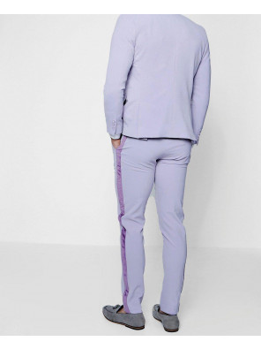 Skinny-Fit-Suit-Trousers-With-Velvet-Taping