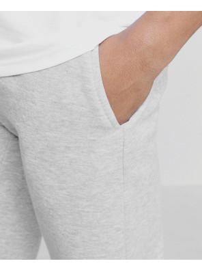 Slim-Fit-Fleece-Joggers