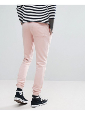 Slim-Fit-Sweat-Joggers-in-Pink