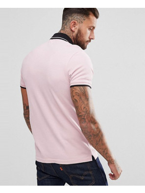 Sportswear-Logo-Polo-Shirt-in-Pink
