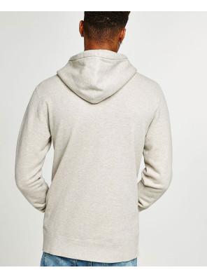 Stone-Pullover-Stylish-Hoodie