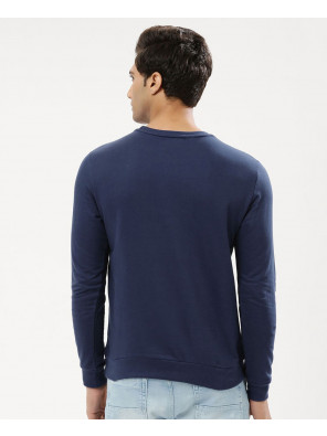 Sweatshirt-With-Zipper-Detail