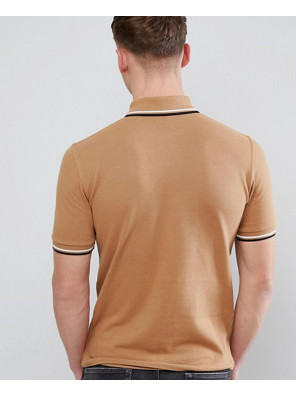 Twin-Tipped-Polo-in-Camel