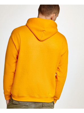Yellow-Gold-Oversized-Hoodie