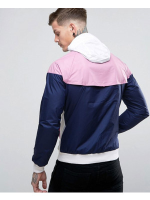 About-Apparels-Men-Custom-Windbreaker-Jacket-In-White