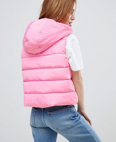 About-Apparels-Fashion-Padded-Quilted-Gilet-Jacket-AA-2172-(1)