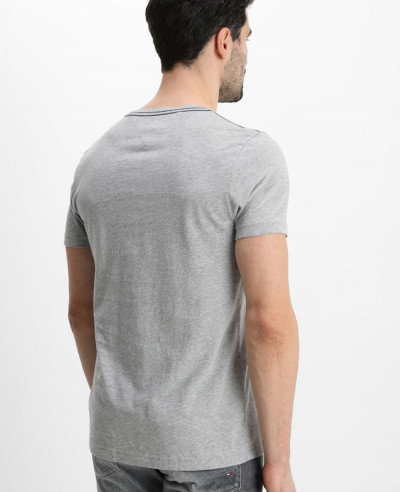 About Apparels Printed Sports T Shirt