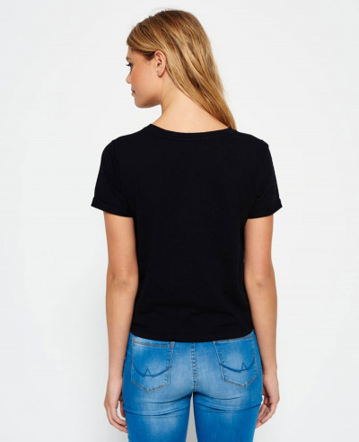 All-Black-Best-Selling-Women-Love-Crop-Top