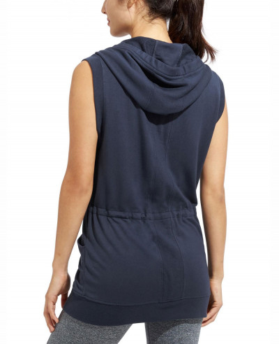 Best-Selling-Sleeveless-Fashionable-Hoodie