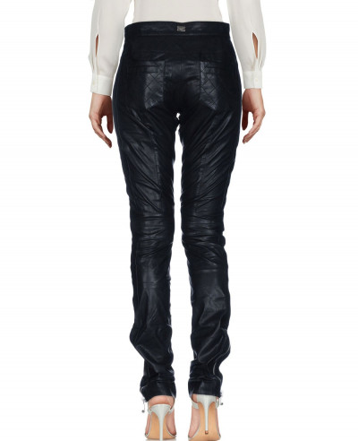 Black-Lambskin-Moto-Leather-Pant