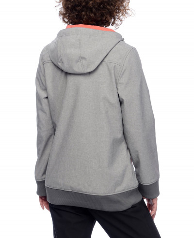 Charcoal-10K-Softshell-Jacket