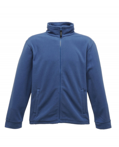 Classic Classic Full Zip Fleece Jacket