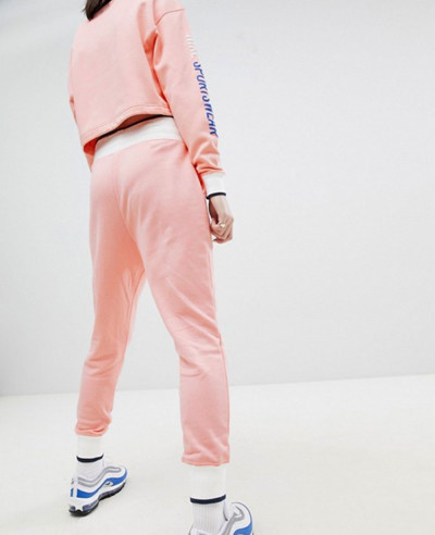 Exclusive To About Apparels Archive Sweatsuit