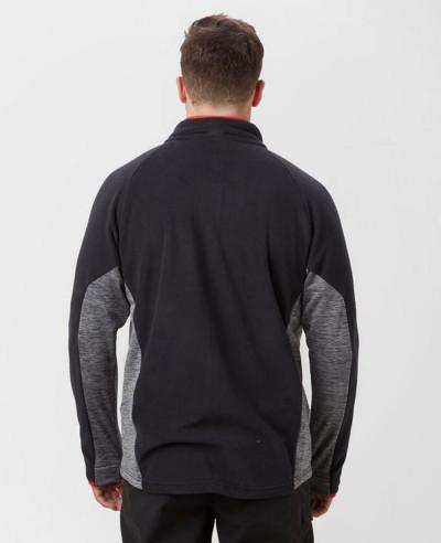 Fashionable Polar Fleece Jacket