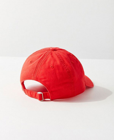 Heart Baseball Hat