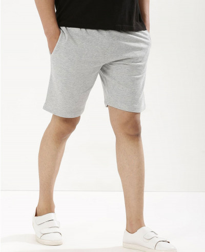 High Quality Men Custom Casual Shorts