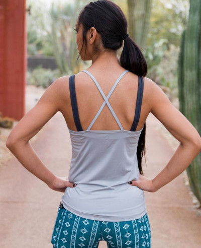 Hot-Selling-Women-Gym-Yoga-Tank-Top-AA-2445-(1)
