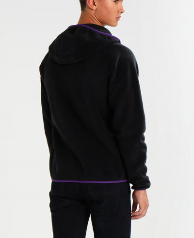 Hot Selling Men Fleece Jacket