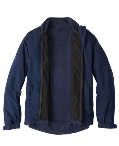 Hot Selling Men Stylish All Colour In Softshell Jacket