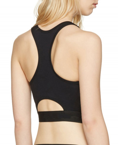 Hot Selling Sports Bra Crop Top