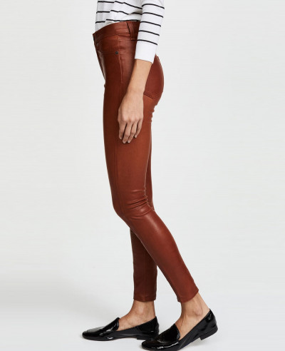 Kate-Skinny-Fit-Biker-Leather-Pant