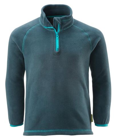 Kids-Fleece-Pullover-Jacket