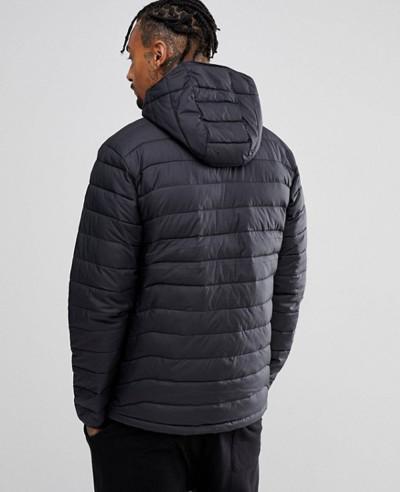 Lite-Puffer-Jacket-Hooded-in-Black