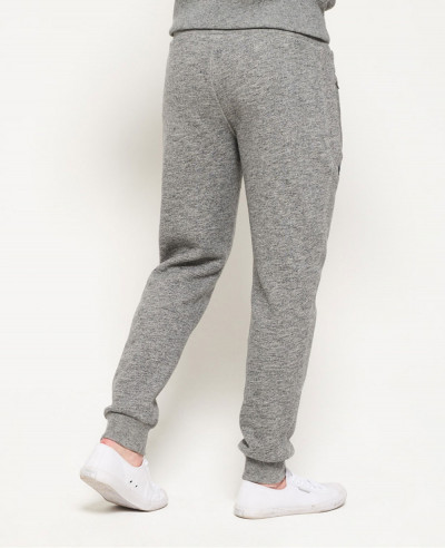 Men-Grey-Custom-Joggers