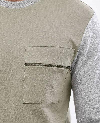 Men-High-Quality-Custom-Cut-&-Sew-Panel-Sweatshirt