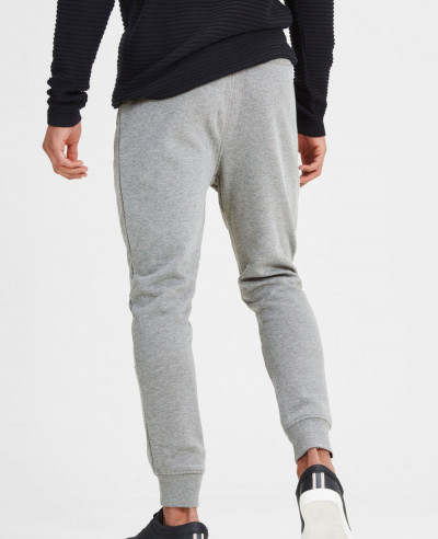 Men Most Selling Custom Sweatpant Jogger