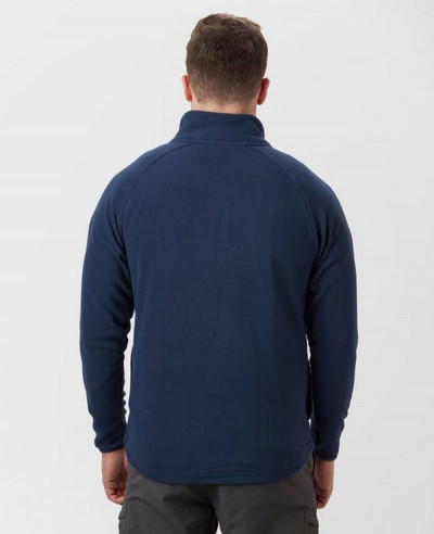 Men Most Selling Fleece Jacket