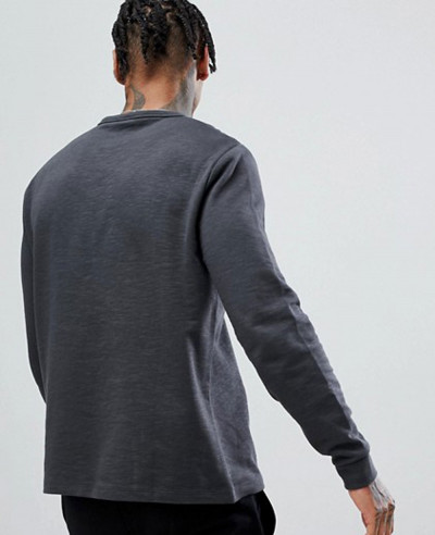 Men-Muscle-Fit-Casual-Long-Sleeve-Sweatshirt