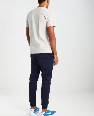 Men-Navy-Blue-Custom-Stylish-Tracksuit-bottoms
