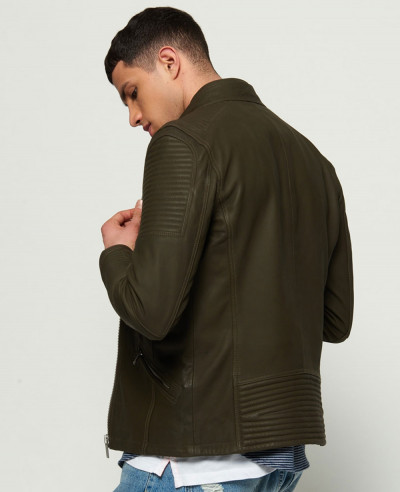 Men-Premium-High-Quality-Custom-Leather-Racer-Jacket