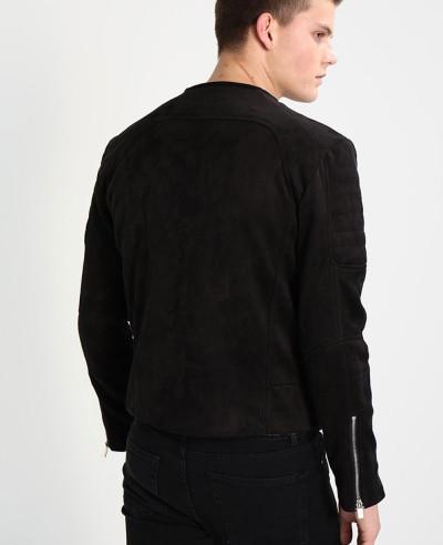 Men-Regular-Bike-Custom-Faux-Leather-Jacket