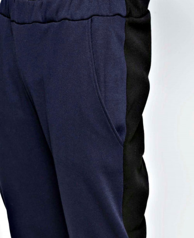 Men Stylish Custom Sweatpant Jogger