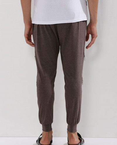 Men-Sweat-Knee-Zipper-Joggers