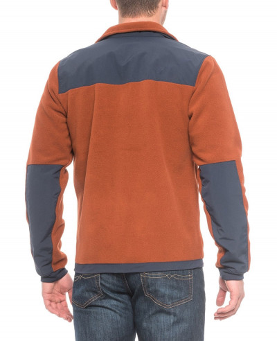Most Selling Men Polar Fleece Jacket