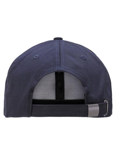 Navy-Blue-Classic-Cap