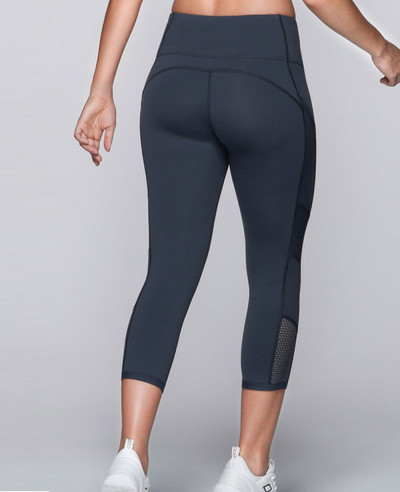 Navy-Blue-Ultimate-Skinny-Fit-Tight