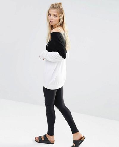New-Colour-Block-Dewley-Sweatshirt
