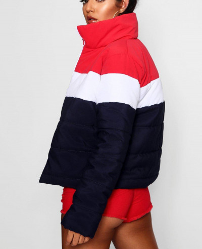 New-Fashion-Quilted-Puffer-Jackets