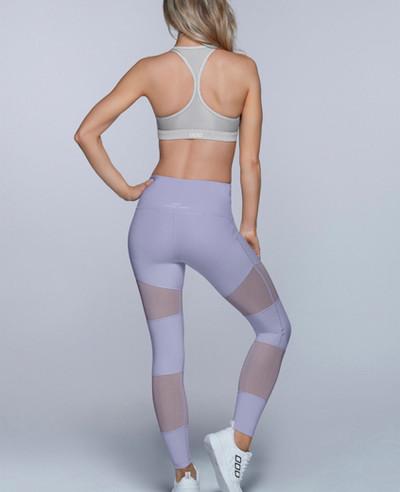New Gym Custom Stylish Support Tight Leggings