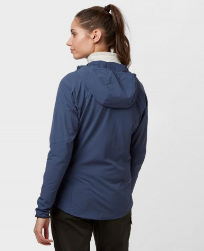 New-Hot-Selling-Fashion-Super-Chockstone-Softshell-Jacket