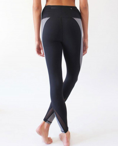New-Hot-Selling-Women-Fashion-Tight-Leggings