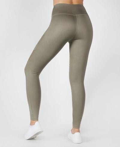 New-Hot-Selling-Women-Tight-Leggings