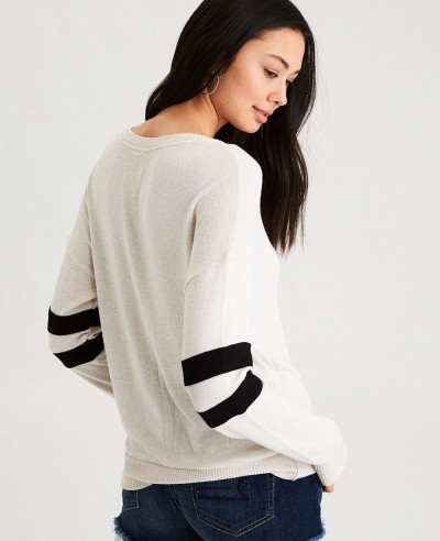 New-Look-Arm-Stripe-Crew-Neck-Sweatshirt