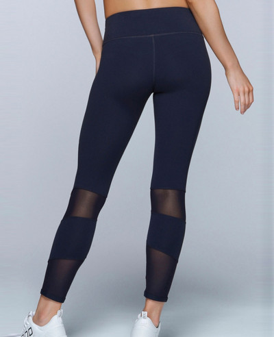 New-Look-High-Quality-Custom-Mesh-Tight-Leggings