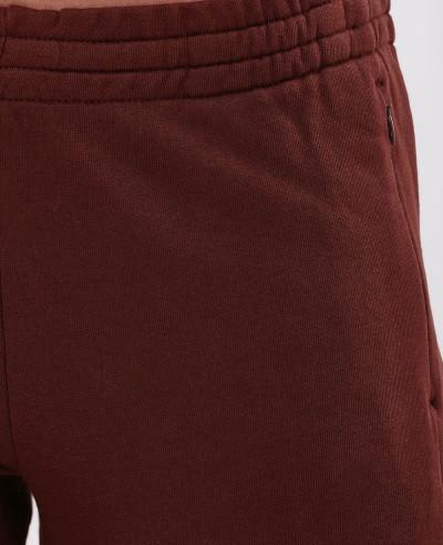 New-Maroon-Franchise-Fleece-Jogger-Pant