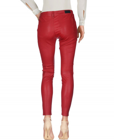 New-Soft-Leather-Pant